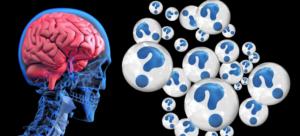 A partir da memória, o que são alimentos para melhorar a memória