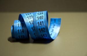 Causas da perda de peso