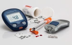 Critérios para a identificação de distúrbio metabólico