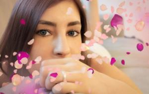 Quais os impactos a que você descubra o uso sistemático de massagem facial