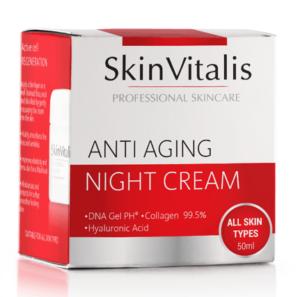 SkinVitalis - forum - opiniões - comentários