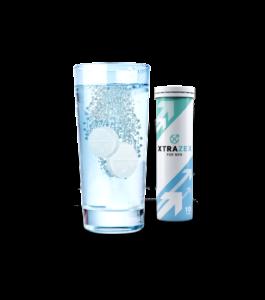 Xtrazex - preço - onde comprar em Portugal? - opiniões - funciona