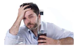Alkozeron - ingredientes - funciona - como tomar