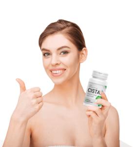 Cistat - farmacia - celeiro