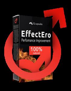 EffectEro - forum - opiniões - comentários
