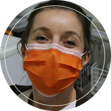 Immuno Activator - farmacia - celeiro