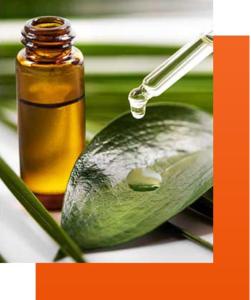 Onycosolve - ingredientes - funciona - como tomar