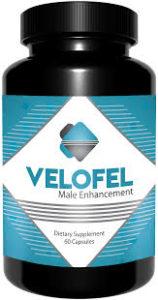 Velofel - forum - opiniões - comentários