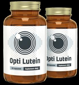 Opti Lutein - onde comprar em Portugal? - preço - opiniões - funciona
