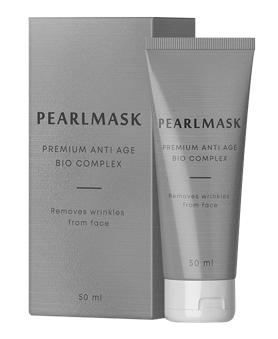 Pearl Mask - opiniões - comentários - forum