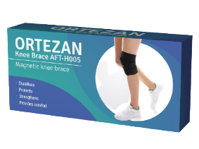 Ortezan - forum - opiniões - comentários