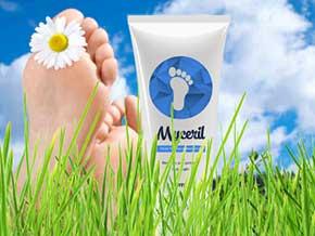 Myceril - celeiro - farmacia