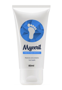 Myceril - funciona - preço- onde comprar em Portugal? - opiniões