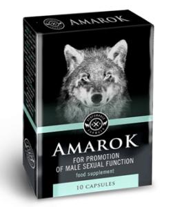 Amarok - preço - onde comprar em Portugal - funciona - opiniões