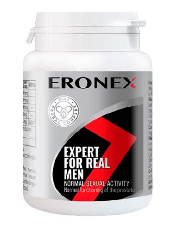 Eronex - onde comprar em Portugal - preço - opiniões - funciona