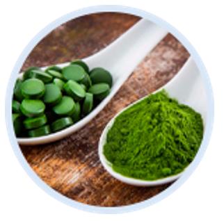 Lipotriltm - como tomar - funciona - ingredientes