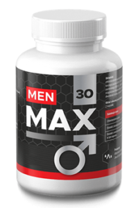 MenMax - comentários - forum - opiniões