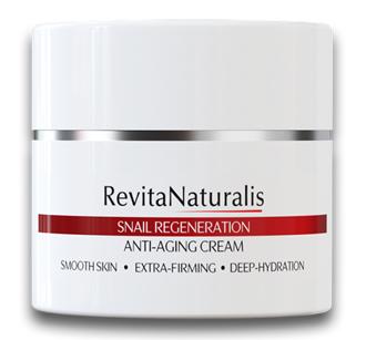 RevitaNaturalis - funciona - onde comprar em Portugal - preço - opiniões