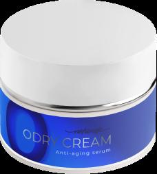 Odry Cream - forum - opiniões - comentários
