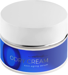 Odry Cream - onde comprar em Portugal? - preço - opiniões - funciona