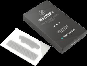 Whitify Strips - funciona - onde comprar em Portugal? - preço - opiniões