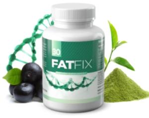 FatFix - opiniões - forum - comentários