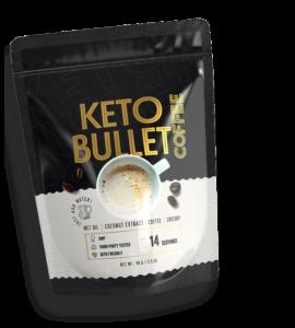 Keto Bullet - funciona - onde comprar em Portugal? - preço - opiniões